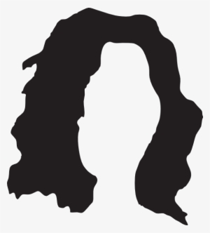 Black Hair PNG & Download Transparent Black Hair PNG Images for Free.