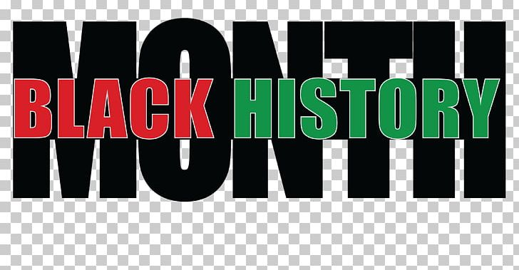 Black History Month African American African.