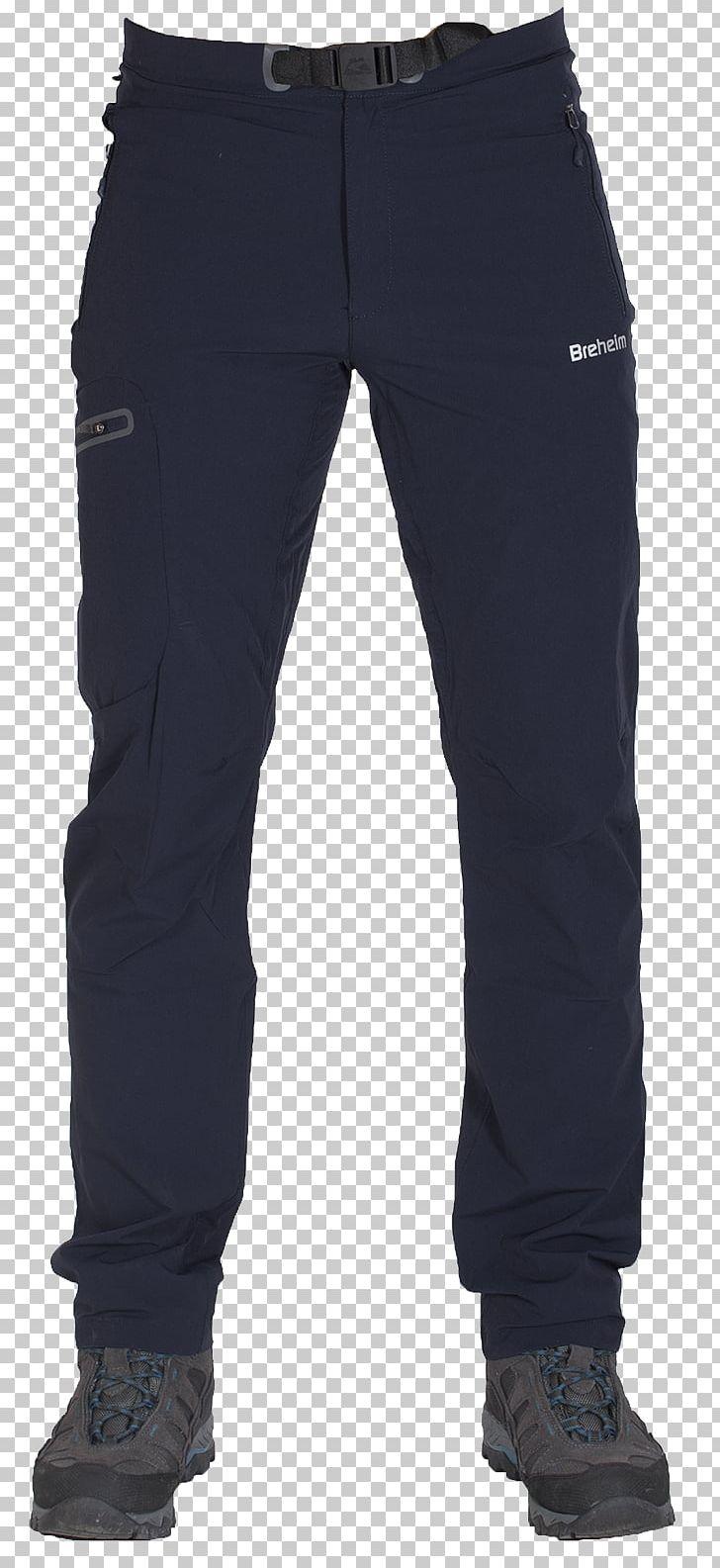 Pants Jeans Blue Denim Clothing Sizes PNG, Clipart, Black, Blue.