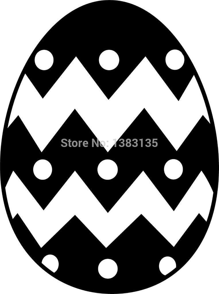 Popular Easter Eggs Sale.