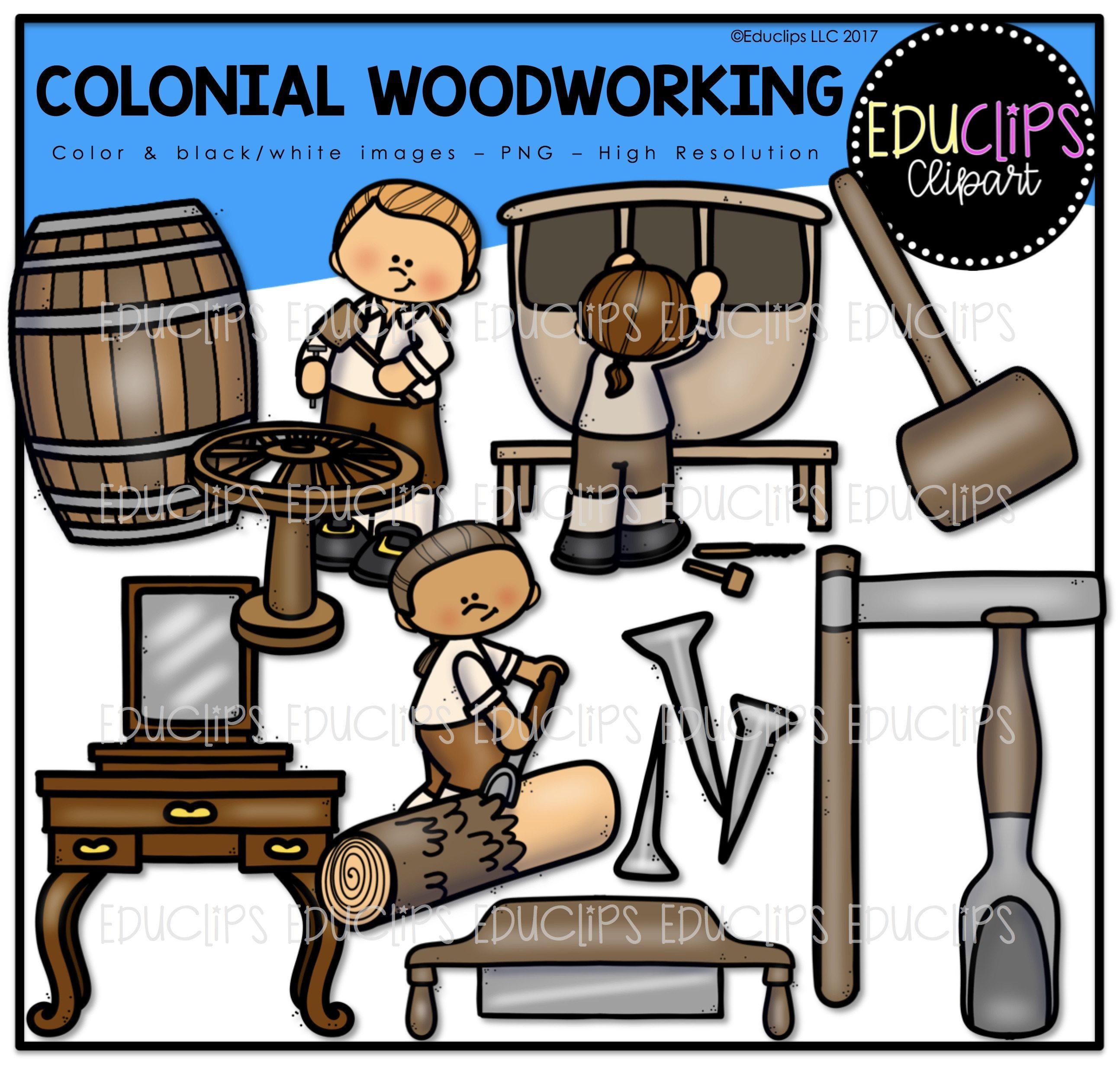 Colonial blacksmith clipart 5 » Clipart Portal.