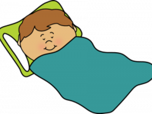 Free Blanket Clipart, Download Free Clip Art on Owips.com.