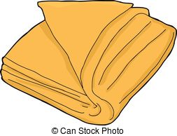 Blanket Illustrations and Stock Art. 32,266 Blanket.