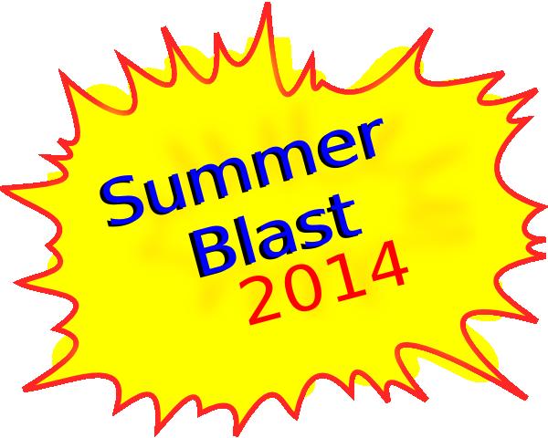 Blast Clipart & Look At Clip Art Images.