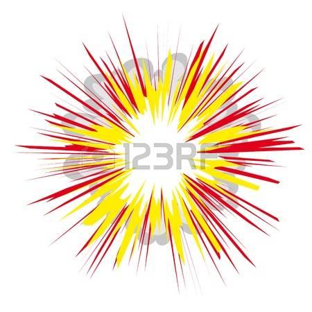 47+ Blast Clipart.