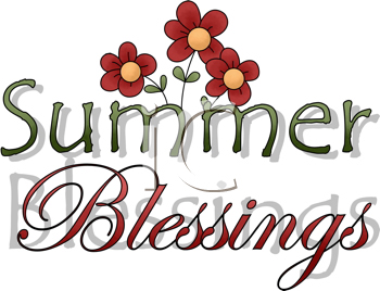 Blessings Cliparts Free Download Clip Art.