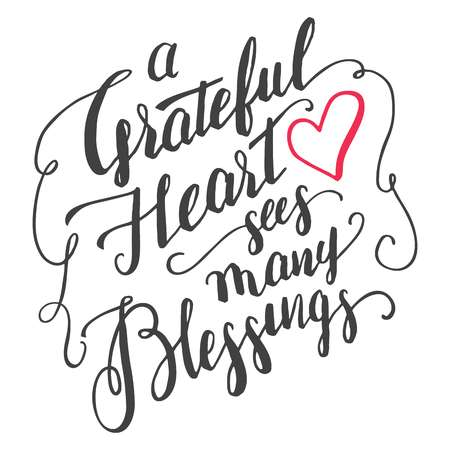 Blessings clipart 4 » Clipart Station.