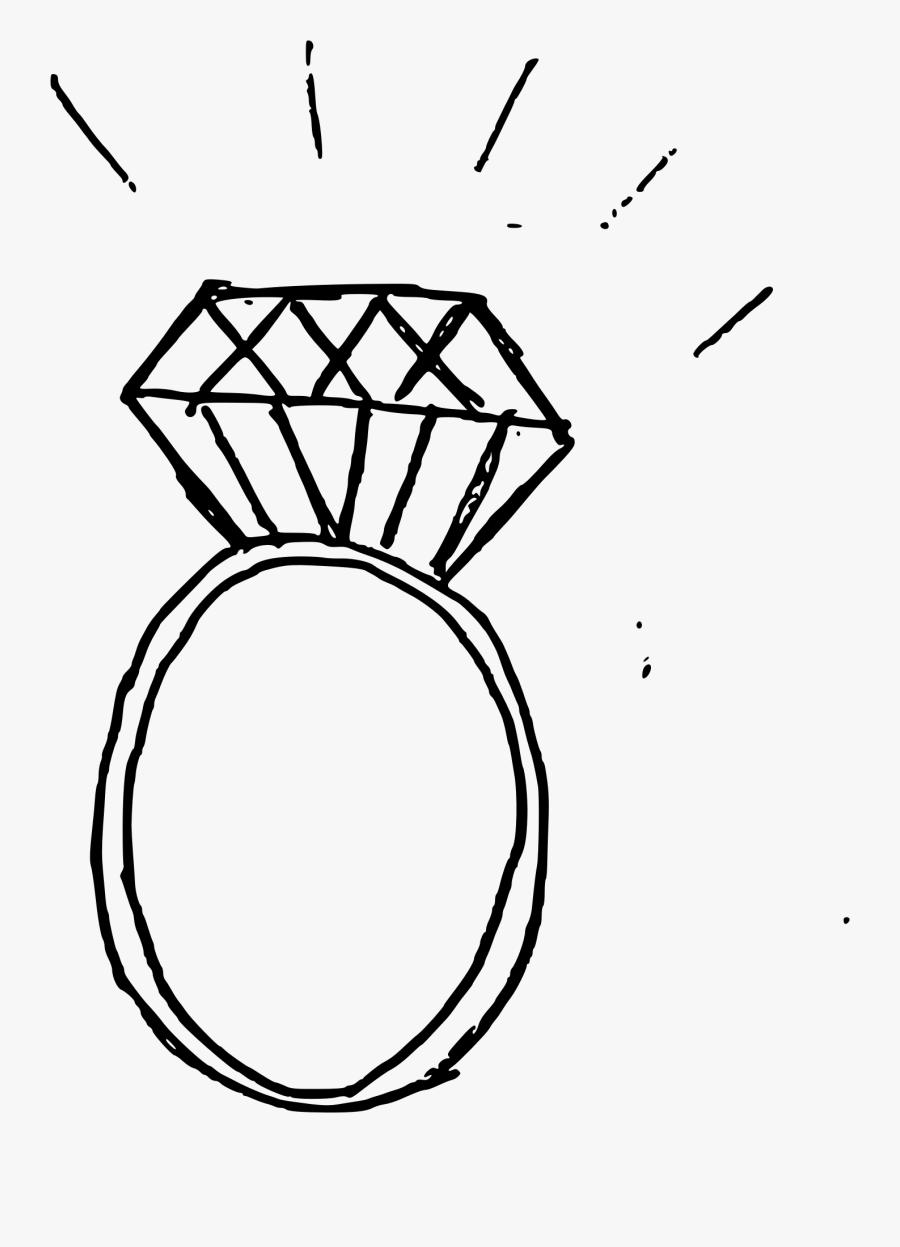 Diamond Clipart Bling.
