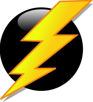 Showing post & media for Symbol for blitz.