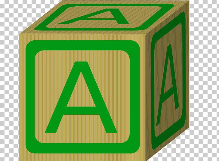 Toy Block PNG, Clipart, Angle, Area, Block, Block Letters.