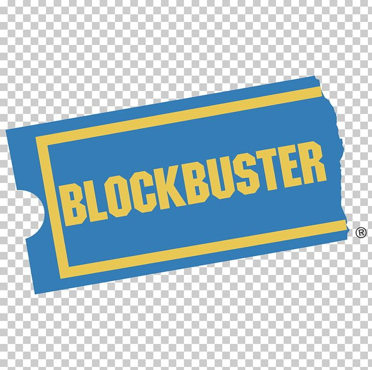 Blockbuster Entertainment Guide To Movies And Videos PNG.