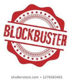 Blockbuster $2.6 million card at Big M :: Harnesslink.