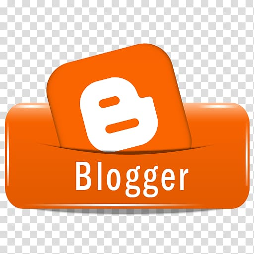 Blogger Google Blog Search Spam blog, Blogging transparent.