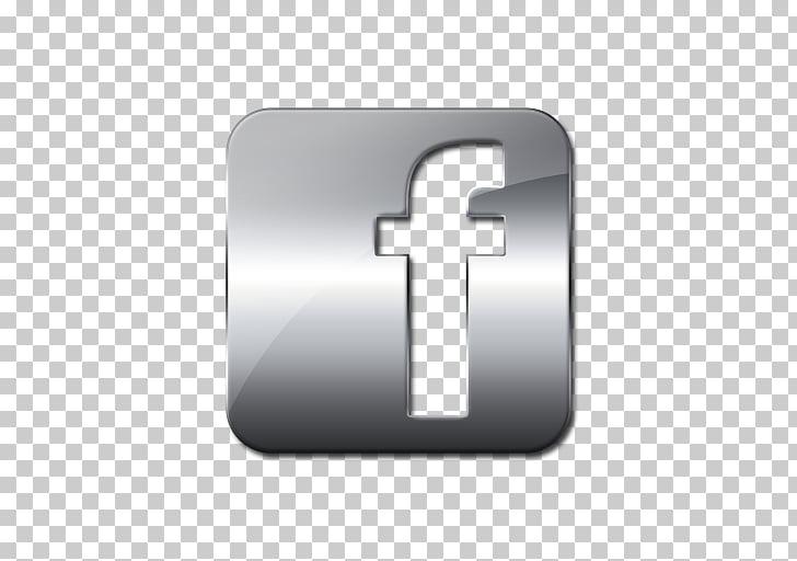 Logo Computer Icons Blog Facebook , media PNG clipart.