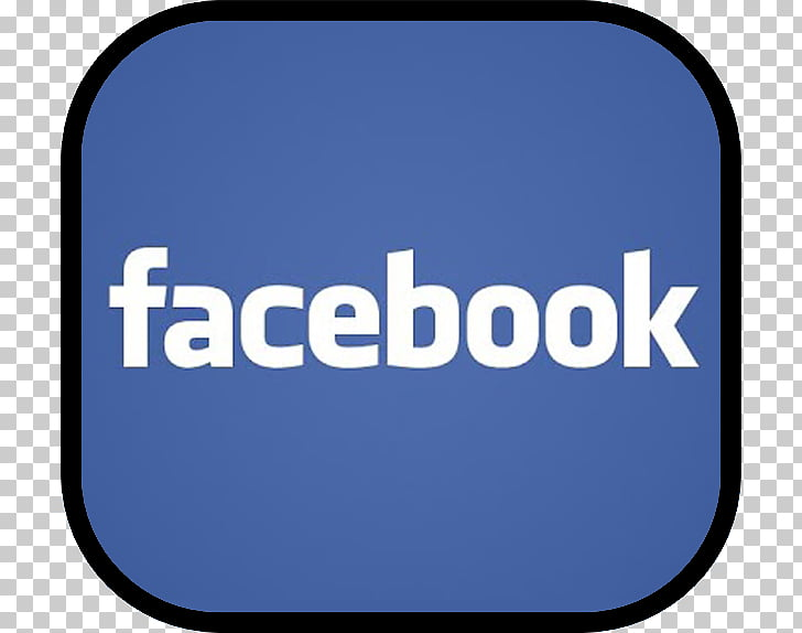 Social media Like button Facebook, Inc. Blog, social media.