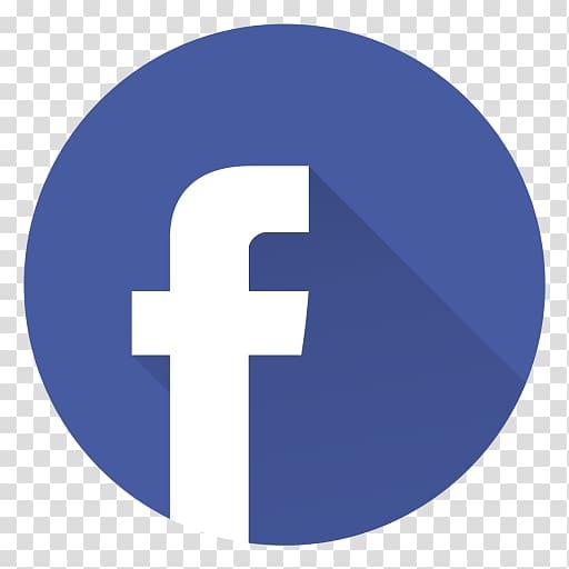 Social media Facebook Blog Computer Icons LinkedIn, facebook.