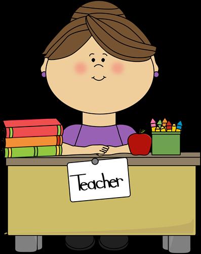 Teachers clipart blogspot.