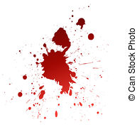 Blood Illustrations and Clip Art. 102,879 Blood royalty free.