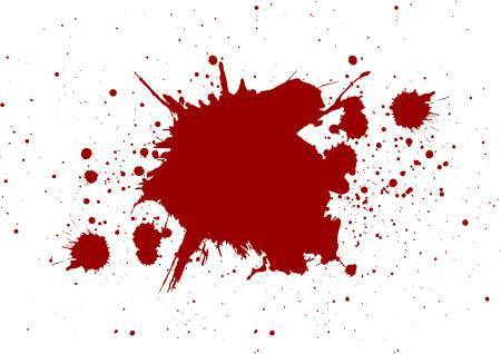Blood clipart » Clipart Portal.