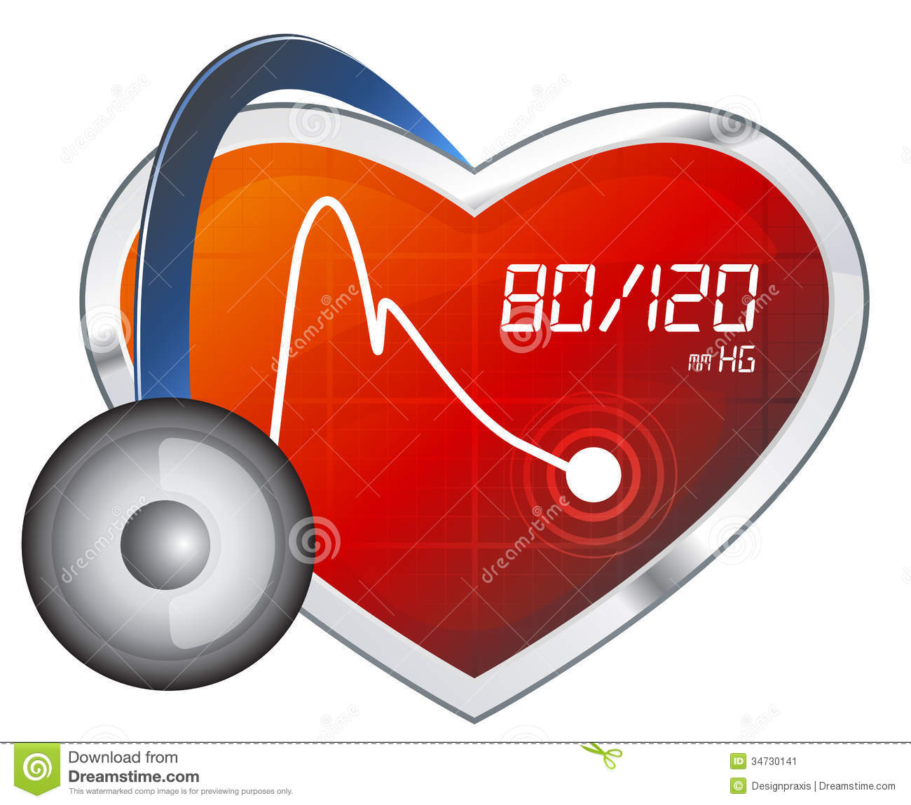 Similiar Blood Pressure Screening Clip Art Keywords.