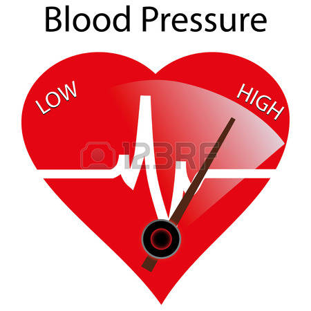 5,313 Blood Pressure Cliparts, Stock Vector And Royalty Free Blood.