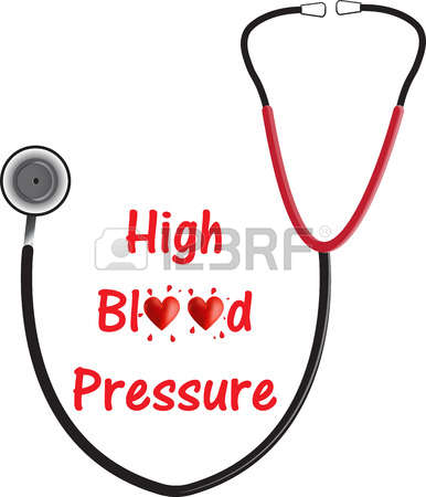 999 High Blood Pressure Stock Illustrations, Cliparts And Royalty.