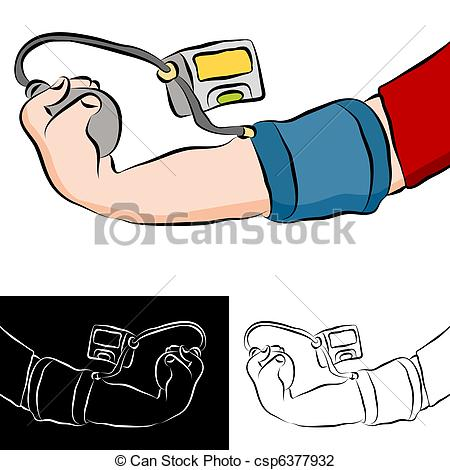 Blood pressure Illustrations and Clip Art. 3,955 Blood pressure.