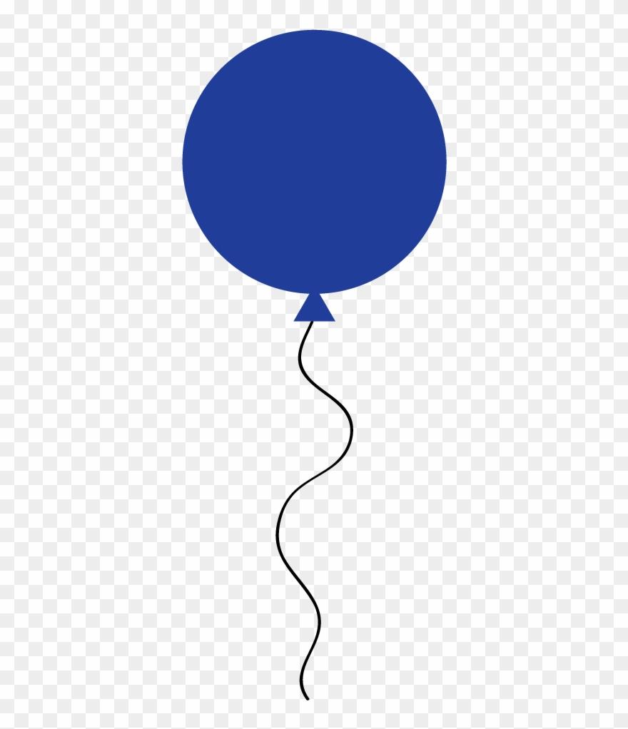 Microsoft Cliparts Balloons.