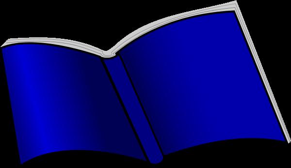 Free Blue Books Cliparts, Download Free Clip Art, Free Clip.