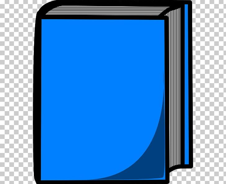 Book Cover PNG, Clipart, Angle, Area, Art, Blue, Blue Book.