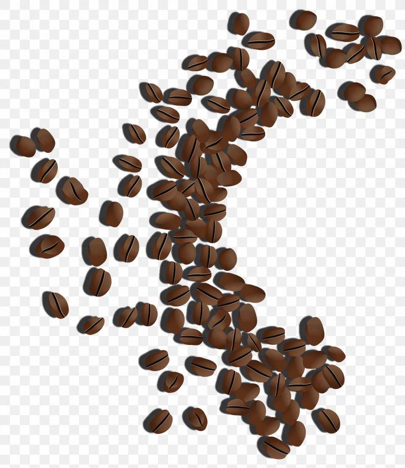 Jamaican Blue Mountain Coffee Kona Coffee Cafe Clip Art, PNG.