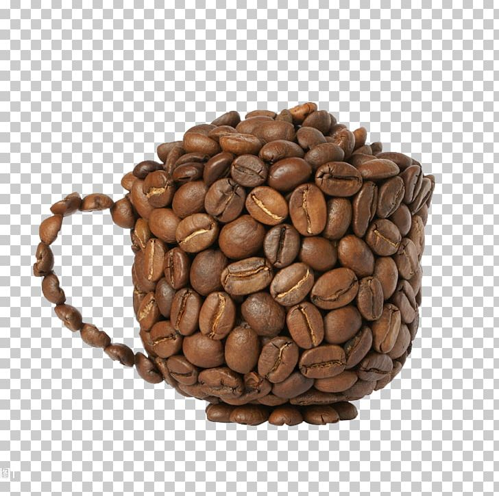 Arabica Coffee Cafe Jamaican Blue Mountain Coffee Instant.