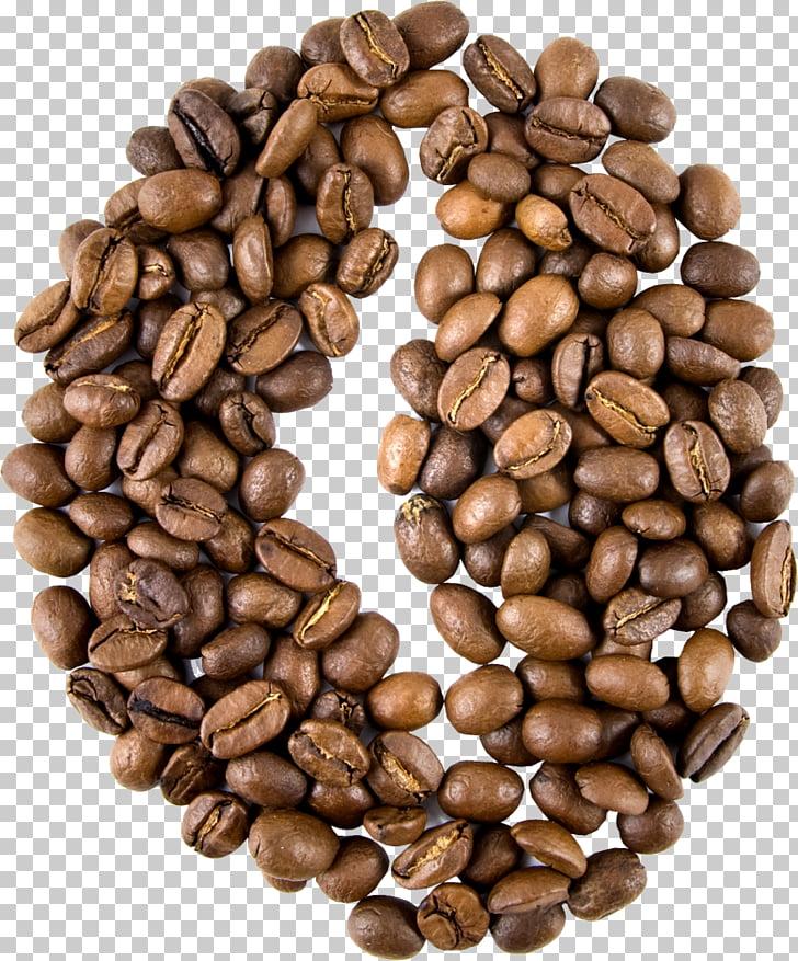 Jamaican Blue Mountain Coffee Cafe Coffee bean Espresso.