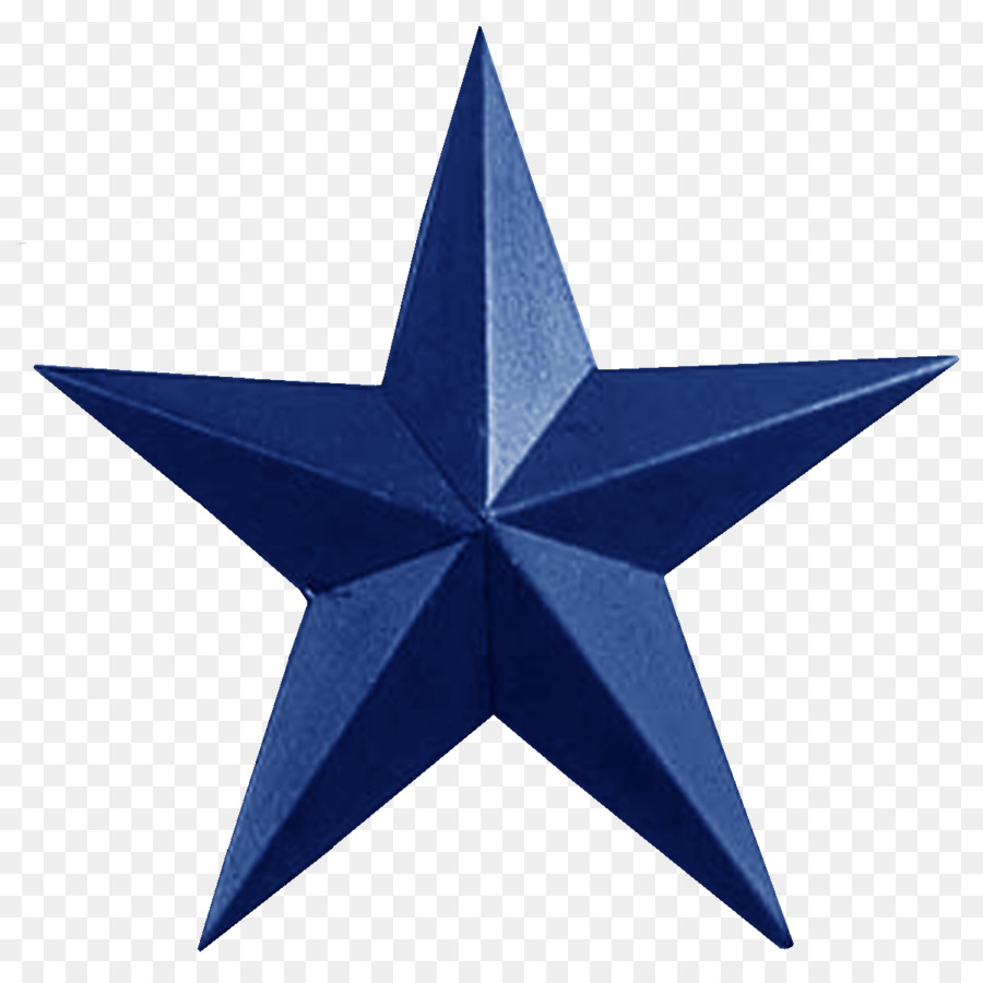 clipart blue star 20 free Cliparts | Download images on ...
