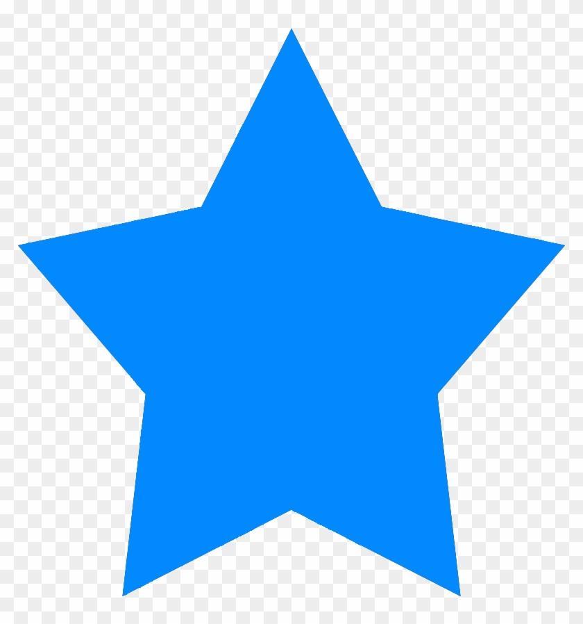 Blue Star Clipart Blue Star Clipart Star Clipart Purple.