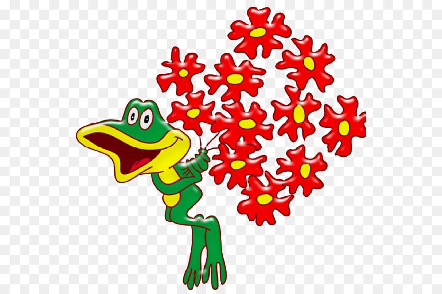 Blume Urlaub Bild Geburtstag clipart.