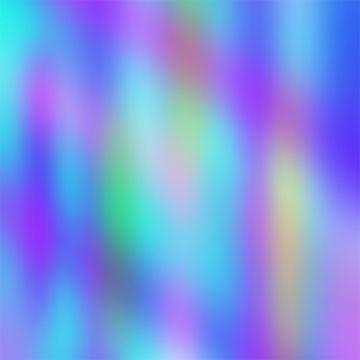 Hologram Background in 2019.