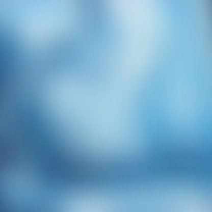Abstract blur background Clipart Image.
