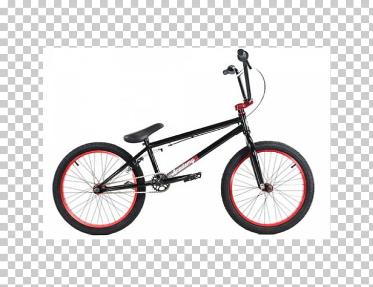 Bicycle Shop BMX bike Cycling, bmx PNG clipart.