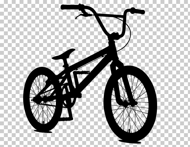 Bicycle BMX bike Cycling , bmx PNG clipart.
