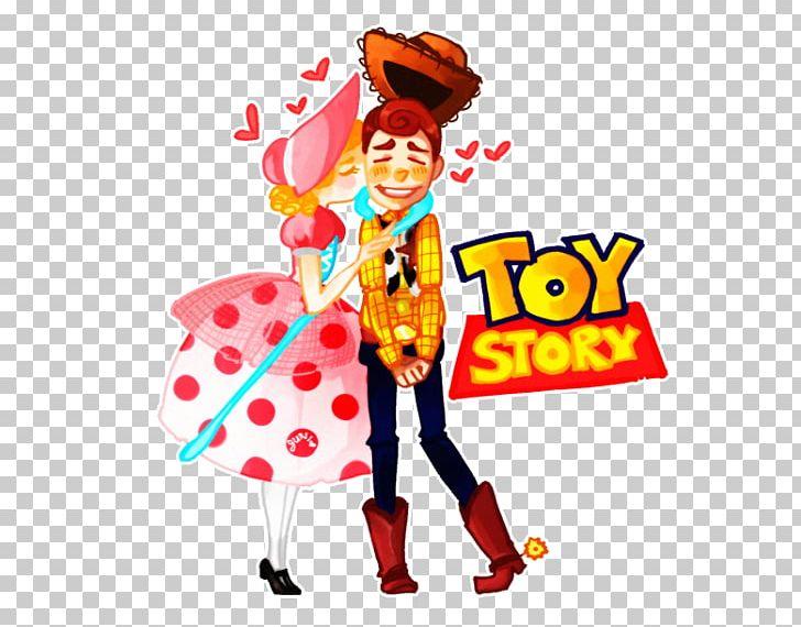 Sheriff Woody Little Bo Peep Art Pixar PNG, Clipart, Art, Clip Art.
