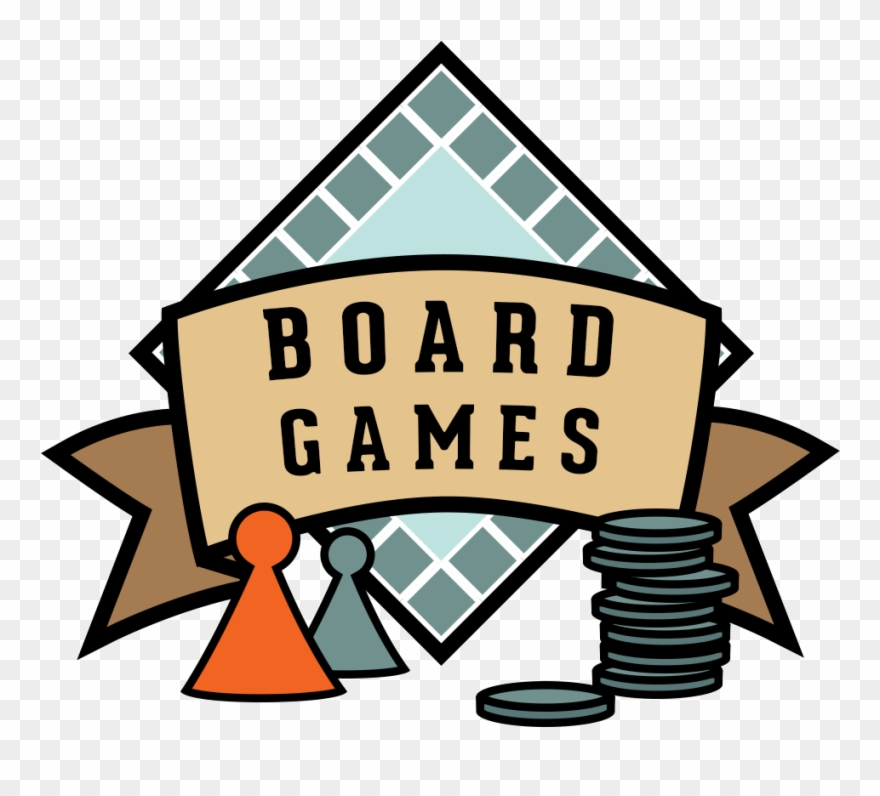 Board Game Png.