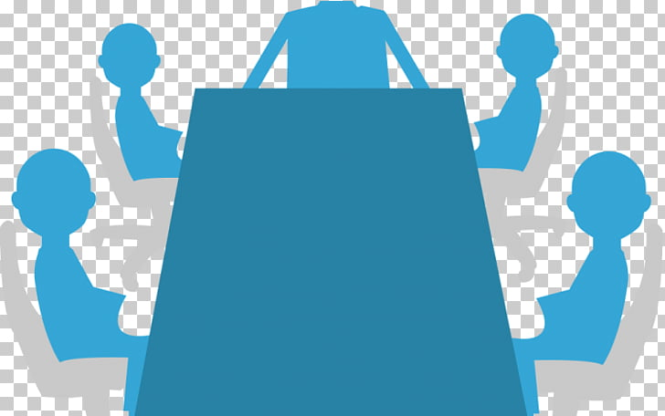 Organizational behavior Management Public Relations , board.