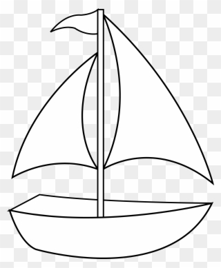Free PNG Fishing Boat Clip Art Download.