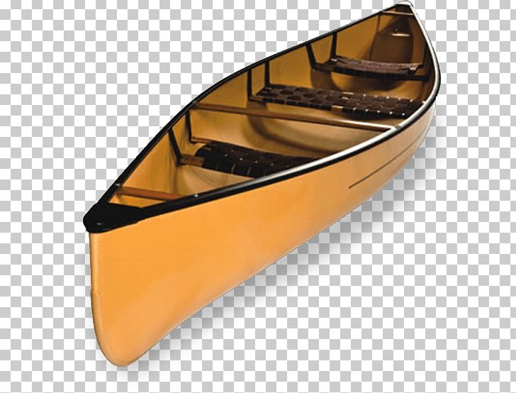 Boat Building Canoe Watercraft PNG, Clipart, Boat, Boat.