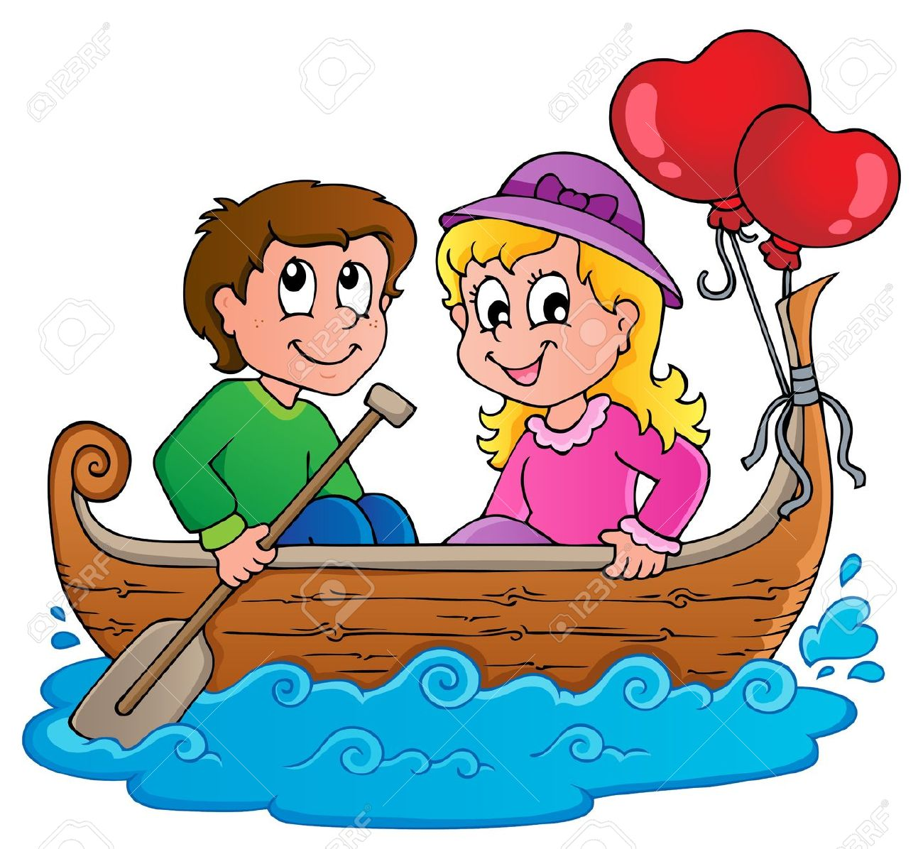 Showing post & media for Love ferry boats cartoons.