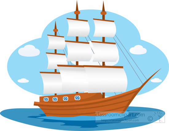 Boats clipart water transport, Boats water transport Transparent.