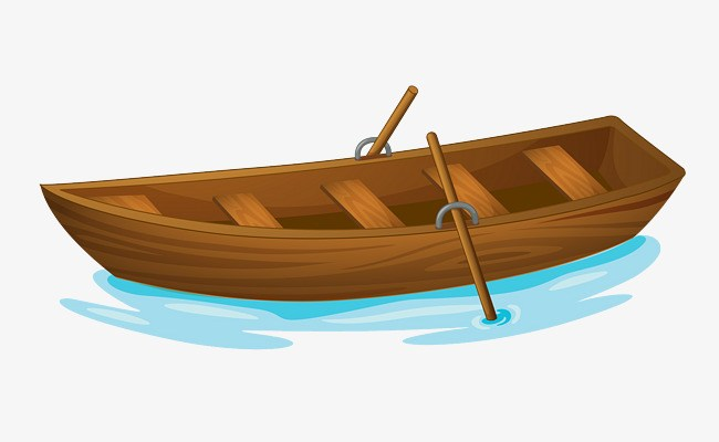 Clipart boat on water 5 » Clipart Portal.