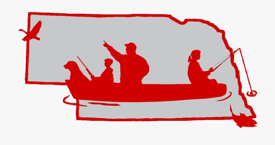 Canoe Clipart Water Transportation #283467.