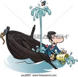 Similiar Sinking Boat Clip Art Keywords.